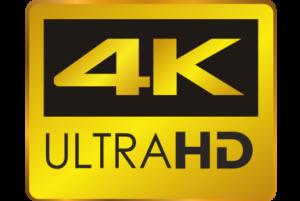 Camerabeveiliging | Ultra HD-camera's 13