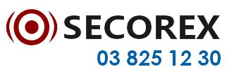 Secorex