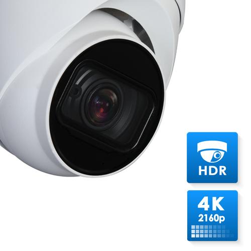 Camerabeveiliging pakket plus 4 5
