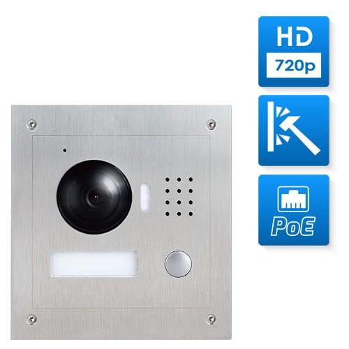 Video phone Start 1