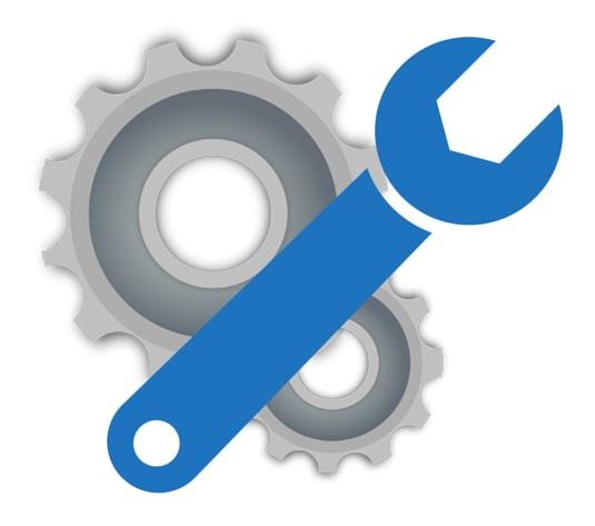 Support - Download hier uw tools, software of handleiding. 3