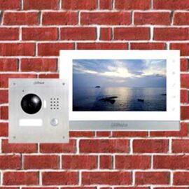 videophonie